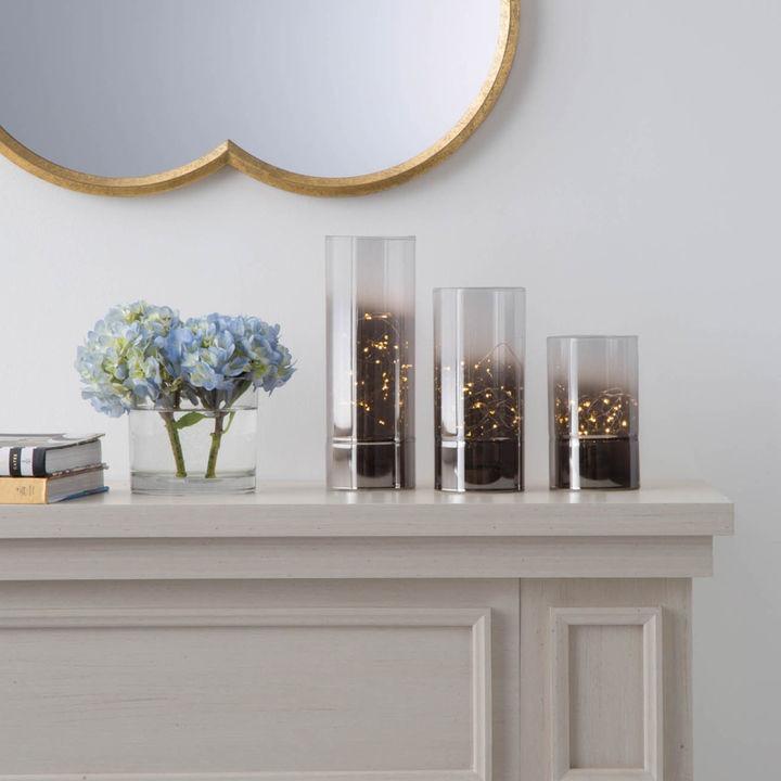 Best Home Decor Websites to Shop Online