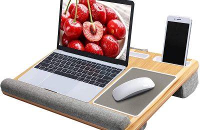 Best Lap Desks