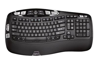 Best Wireless Bluetooth Keyboards