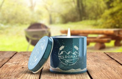 Best Citronella Candles to Keep Mosquitos Away