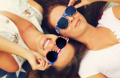 Best 20 Fourth of July Party Essentials