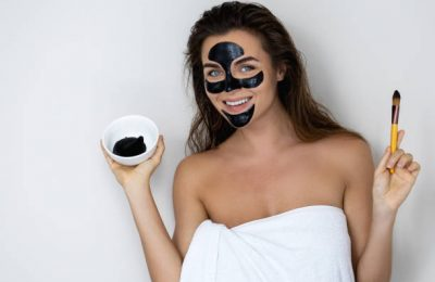 Best Blackhead Removal Face Masks