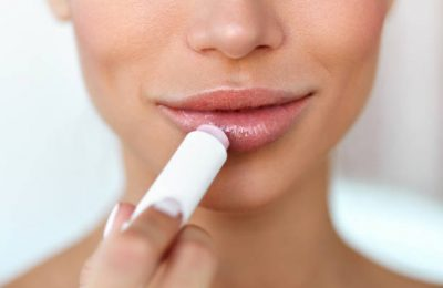 Best Chapstick for Dry & Cracked Lips