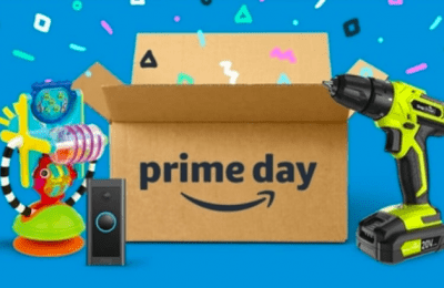 Amazon Prime Day Is Almost Here: Early Deals You Can Get Now!