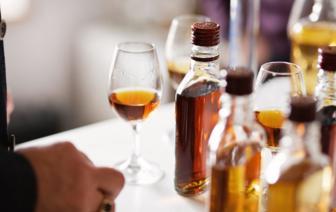 Top 10 Best Bourbon Whiskey Brands