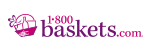 Save 10% on Sympathy Gifts at 1800Baskets.com for a limited time! Use code LEGACY10