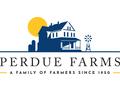 Perdue Organic Chicken Sampler
