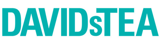 (US) Enjoy a Free Tin with loose leaf tea purchase at DAVIDsTEA (Valid 9/19 for a limited time only)