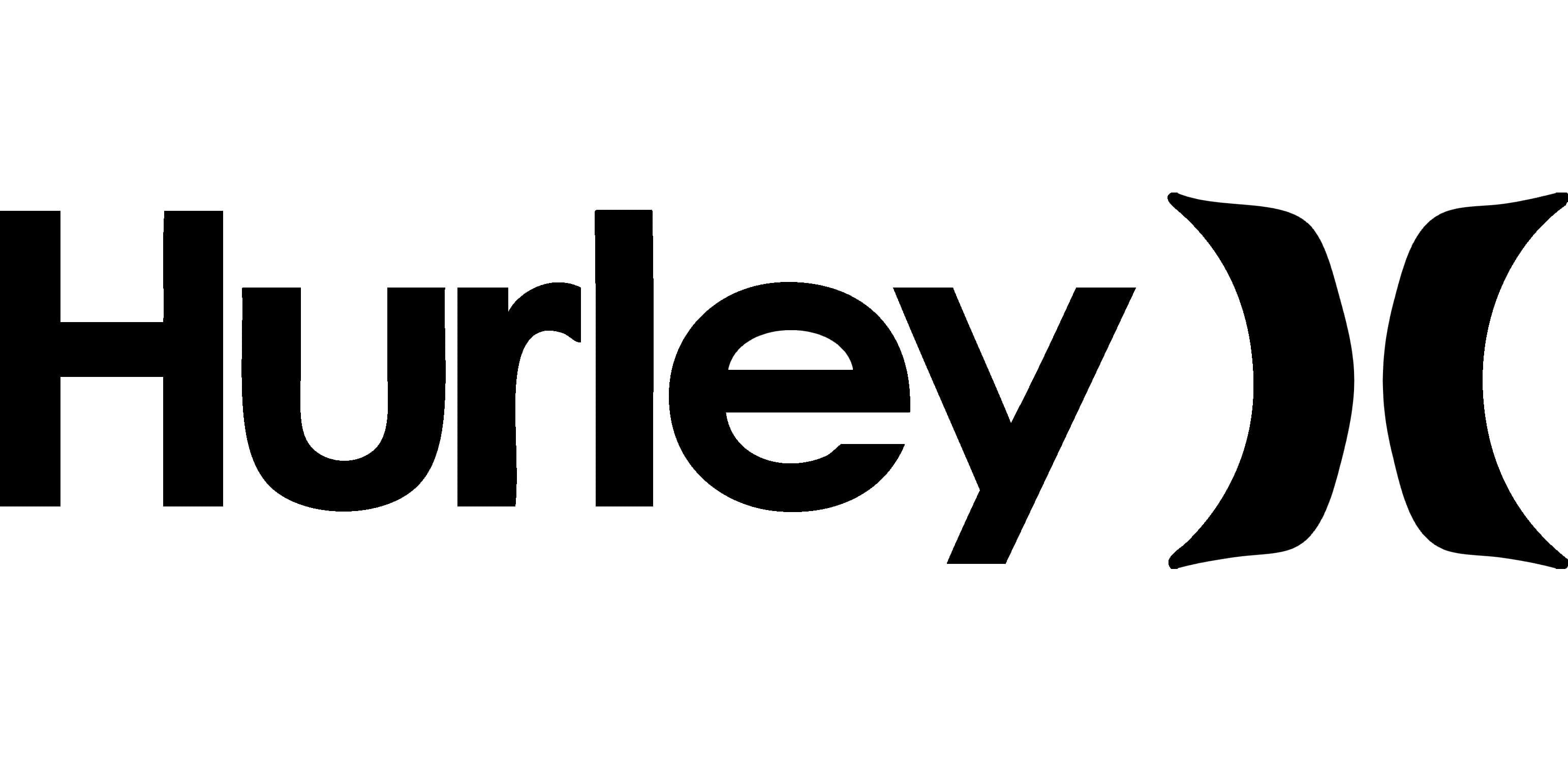 Hurley: Stand Up Paddle Boards for Your Next Water Adventure