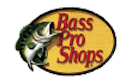 BPS Get On The Water Sale. Valid 2/11-2/14.