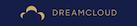 DreamCloud Premier Mattress - $200 OFF