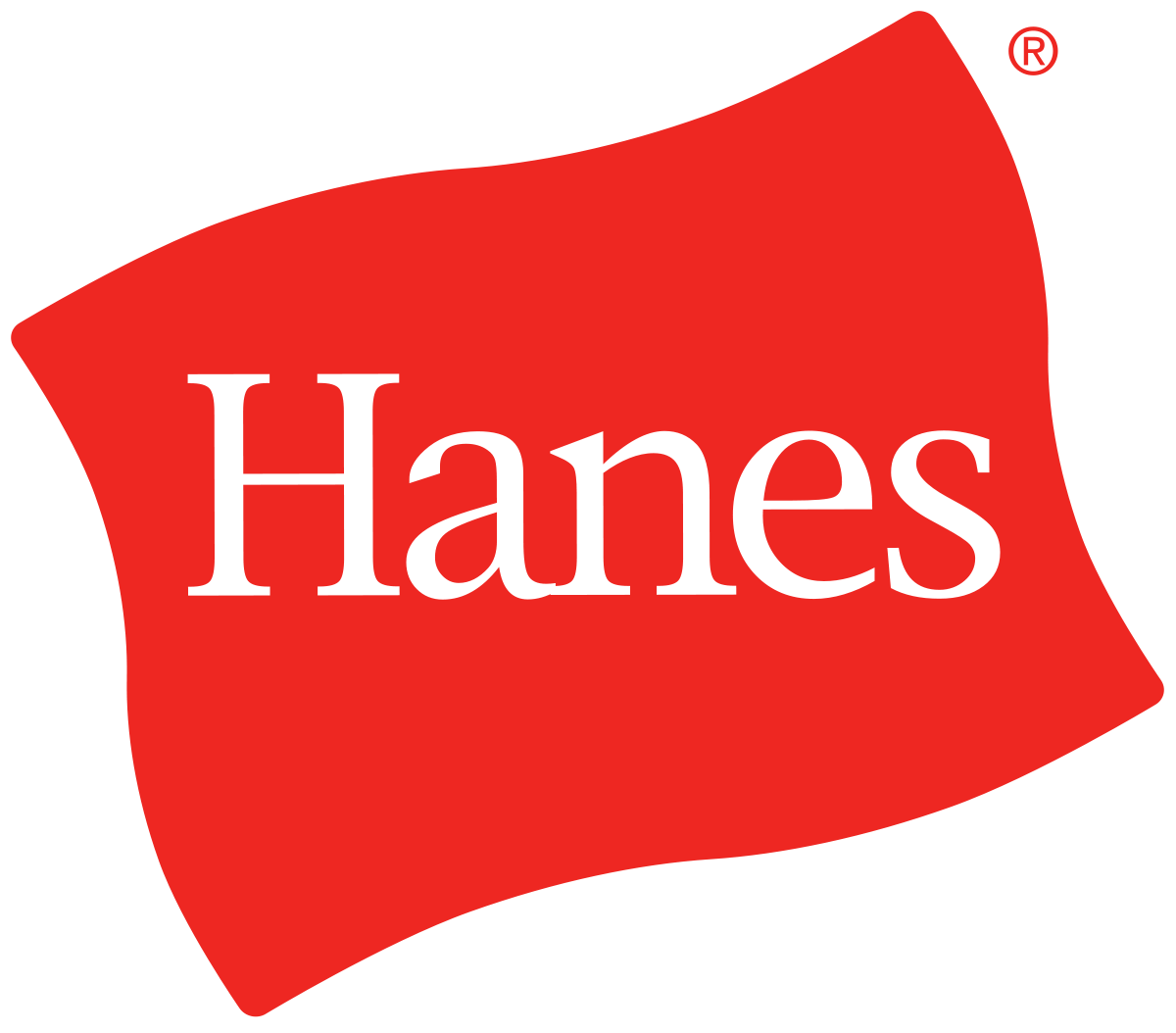 Special Delivery - 25% Off Hanes Baby!