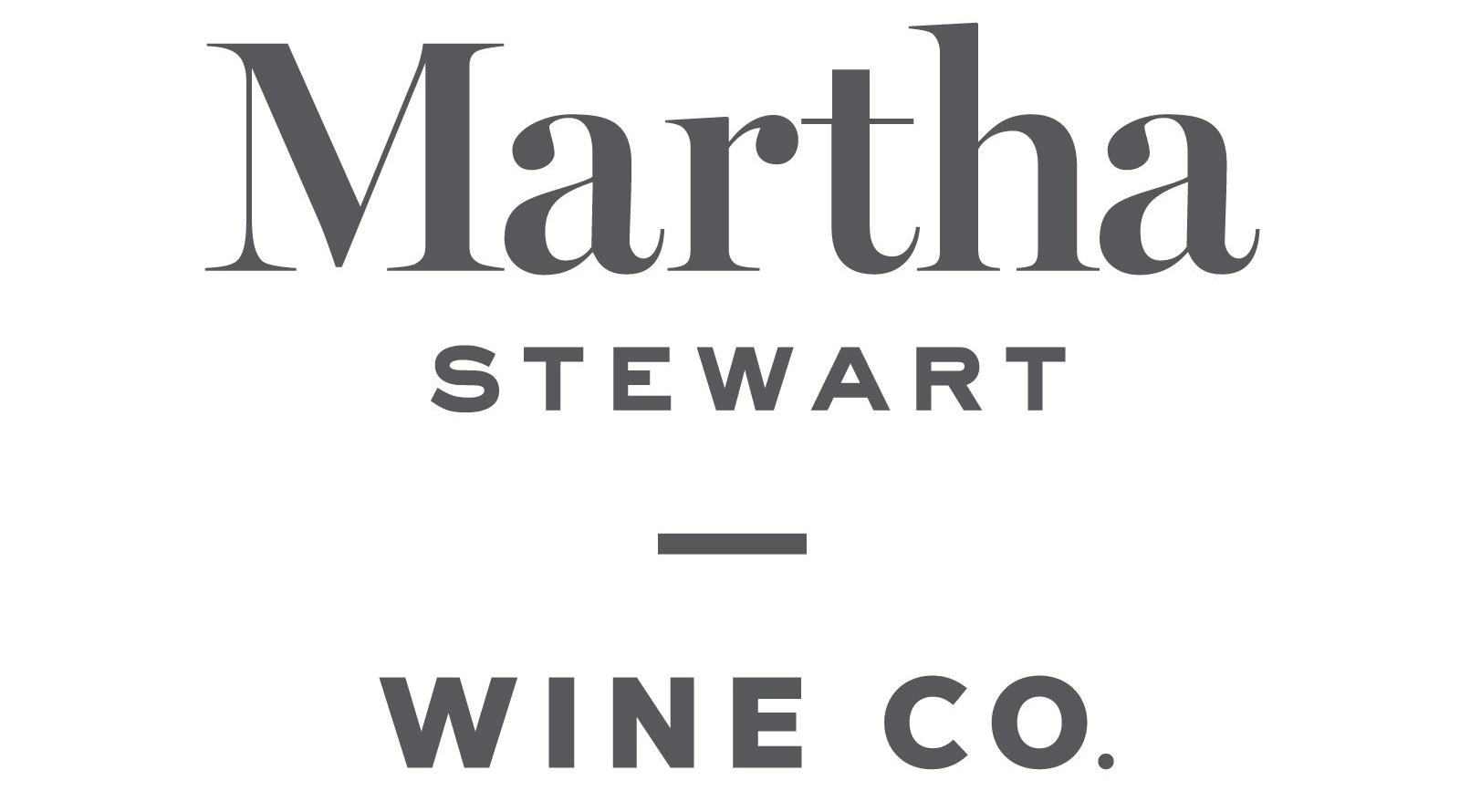 Valentine's Day Deal! Enjoy 30% OFF with code VDAY30 at Martha Stewart Wine Co!
